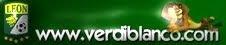 Visita : verdiblanco.com