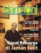 Edisi Juni 2009