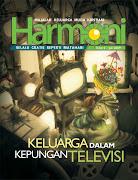 Edisi Juli 2009
