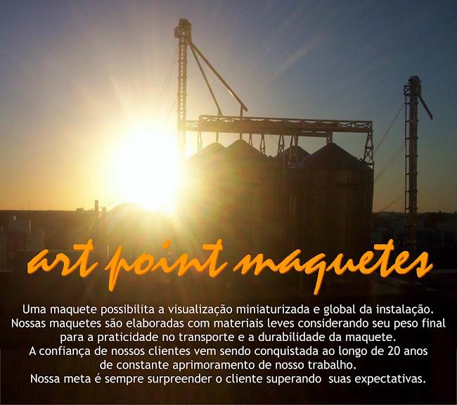 art point maquetes de silos secadores de grãos máquinas de limpeza elevadores; residenciais