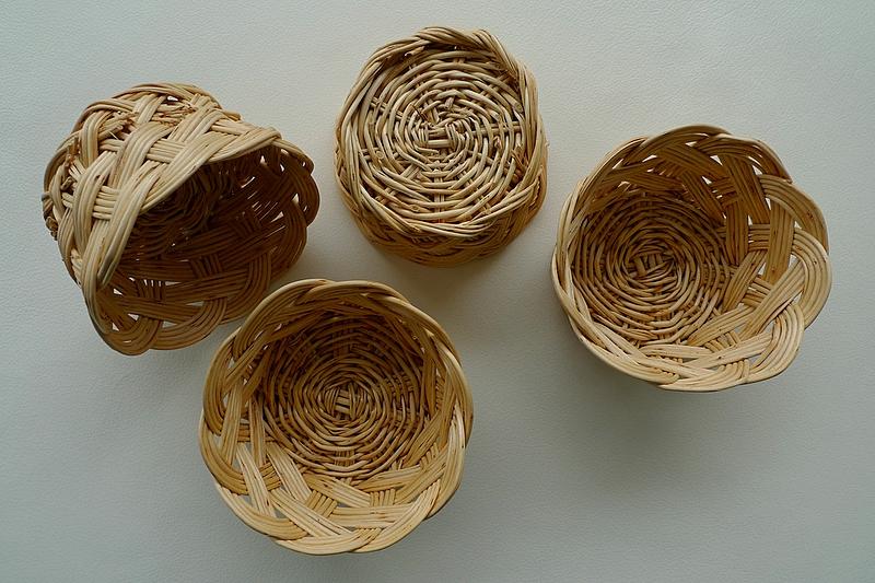 Artesanato Tradicional Artesanato Tradicional