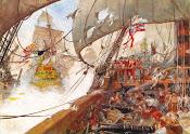 Batalla de Tolón