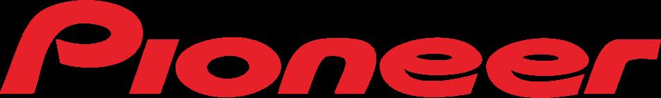 Logo Elektronik