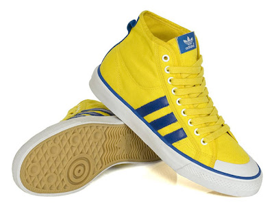 Old School Adidas Basketball Shoes Old School Basketball Shoe