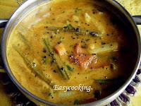 Easycooking: Kerala Cuisine
