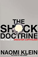Inoculate yourself against the Shock