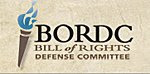 Bill of Rights Defense Committee
