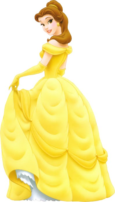 [Princess+Belle+(2).jpg]