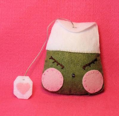 http://2.bp.blogspot.com/_6HkJqYMmdfY/SLxJPe821kI/AAAAAAAAAwM/BAMAaB63ldk/s400/green+tea+bag.jpg
