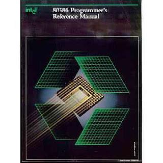 m rehan s global computer systems book computer 80386 programmer s rh greatestcomputer blogspot com intel 80386 programmer's reference manual intel 80286 programmer's reference manual