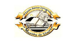 Escola Básica Integrada Mouzinho Silveira