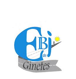Escola Básica Integrada de Ginetes