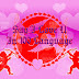 Katakanlah I Love U dalam 100 Bahasa!!