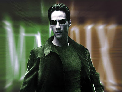 matrix wallpaper download. Get Your Free Movie Wallpaper The Matrix Wallpaper For Free from Wallpaper