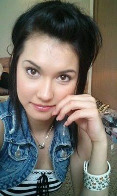 miyabi001+w31ca+(1) Apa Jadinya Jika Cinta Laura Menjadi Menteri Transportasi
