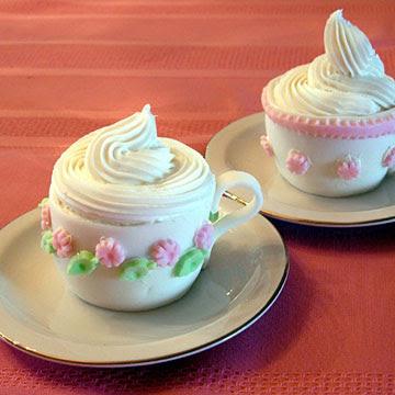 Cupcakes+3.jpg (360×360)