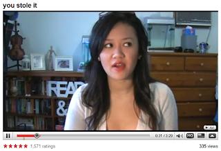 Community Channel screen shot