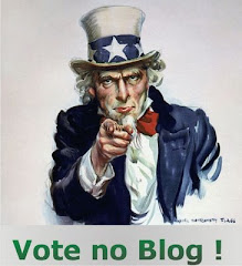 Vote nas nossas enquetes
