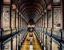 Arkiv - Långa Artiklar