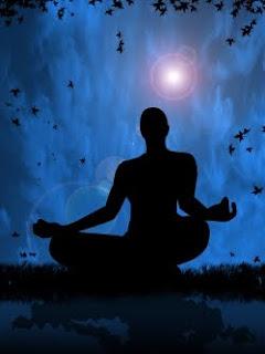 Word Meditation