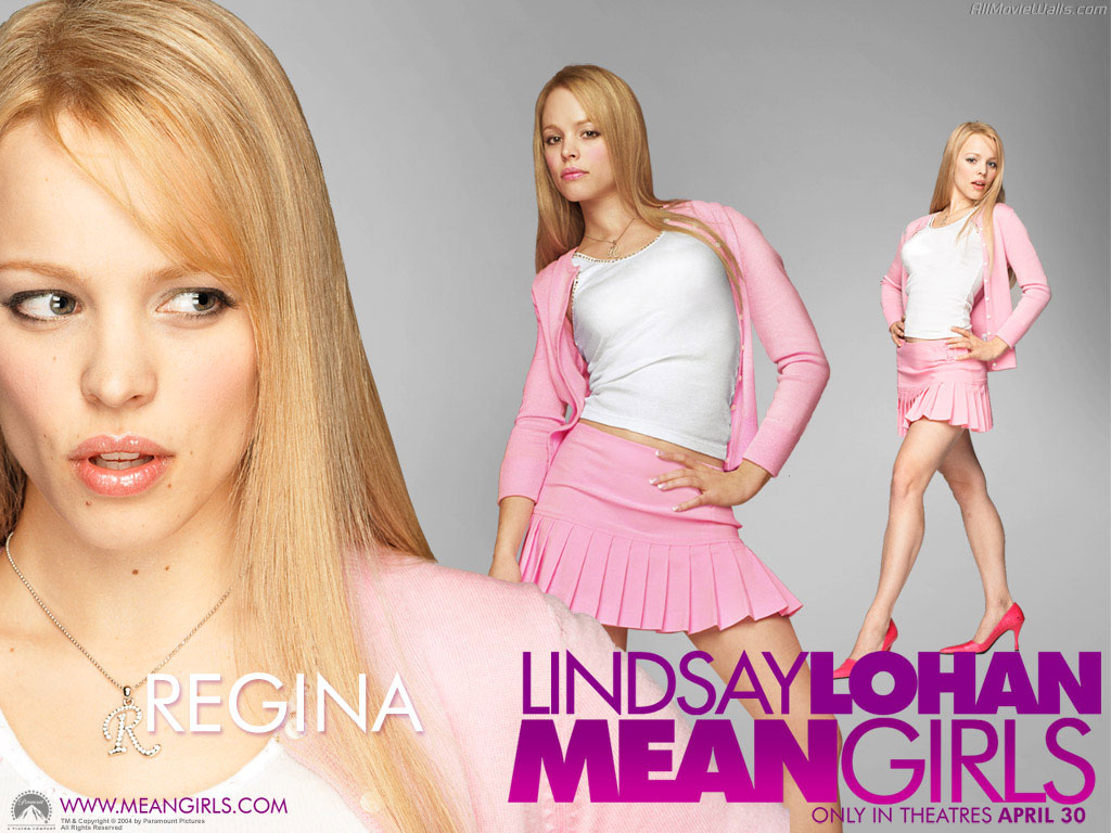 http://2.bp.blogspot.com/_6IcJwHJQYcI/S_CtaldJt0I/AAAAAAAAACE/H6uhNcZ9ZRo/s1600/mean-girls-mean-girls-200458_1024_768.jpg