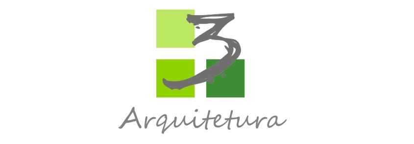 Arquitetas