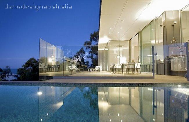 Dane Design Australia