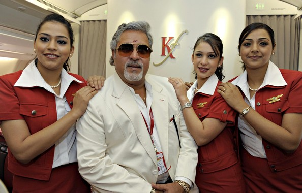 pilot hindu personals Trump identifies his personal pilot as one of the experts he trusts on aviation policy.