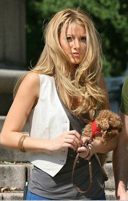 Layers Hair Salon, Long Hairstyle 2011, Hairstyle 2011, New Long Hairstyle 2011, Celebrity Long Hairstyles 2048