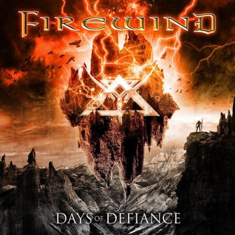 POWER METAL - Página 6 Firewind+-+Days+Of+Defiance+(Front+Cover)+by+Eneas