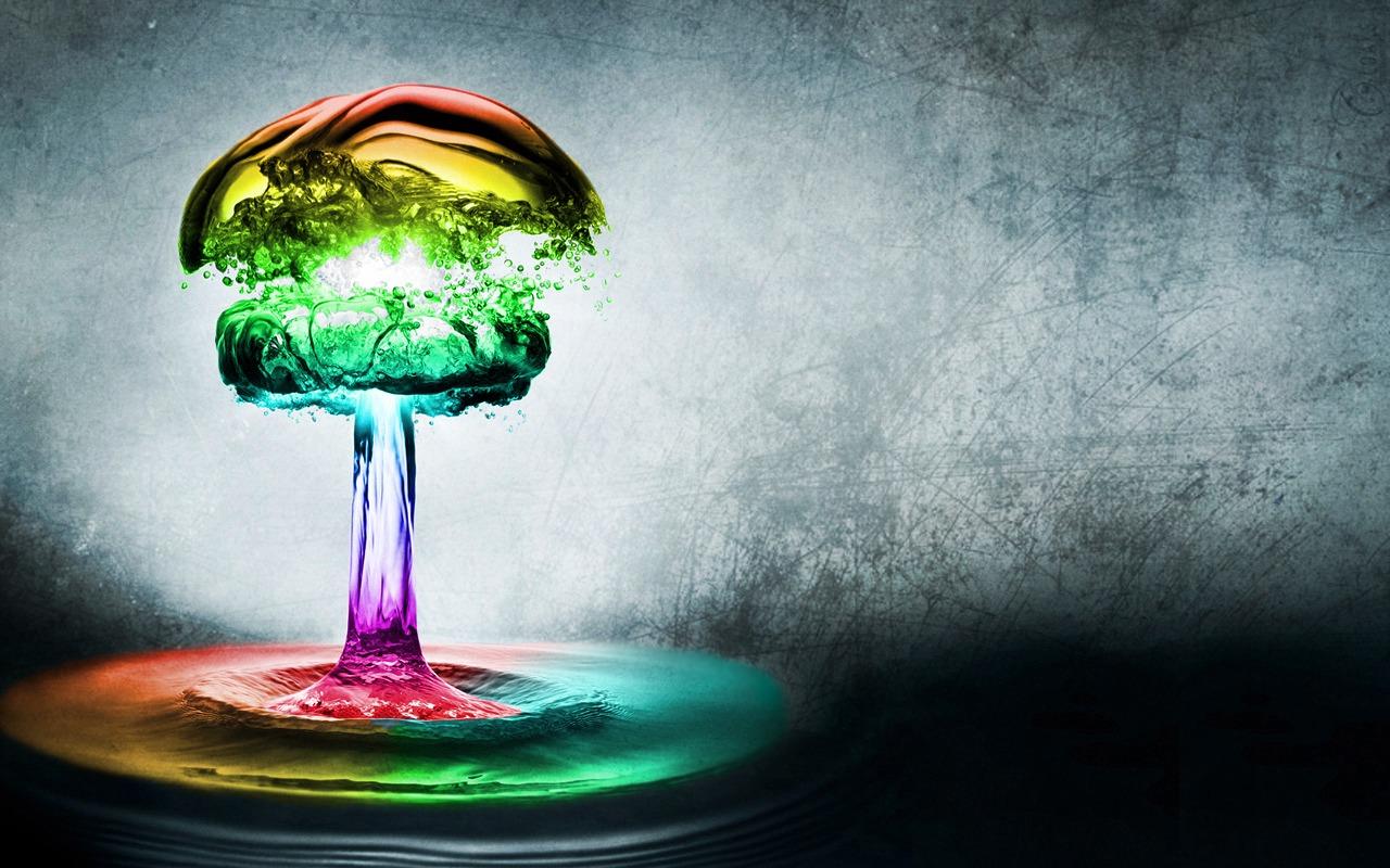 http://2.bp.blogspot.com/_6J2RRIfqUIc/SxEHqvvwELI/AAAAAAAABF4/D2qZkiHl5K8/s1600/rainbow-drip-1280-800-4516.jpg
