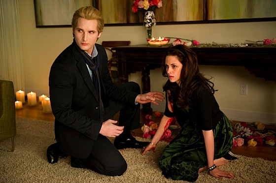 [Carlisle+Cullen+and+Bella+Swan.jpg]