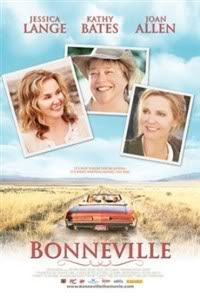 Bonneville Movie