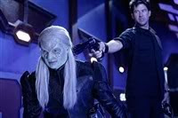 Stargate Atlantis Season 5 Movie