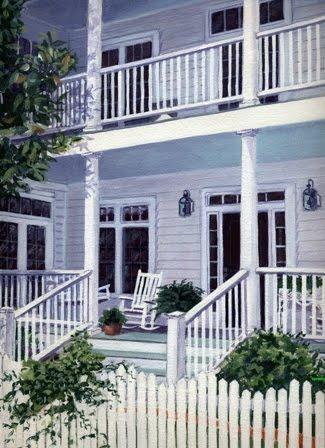 Lloyd Gurley House