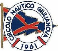 """Giulianova. Il Circolo Nautico """"Vincenzo Migliori"""", esce dal Comitato Organizzatore del Campionato del Mondo di Pesca d'Altura"""