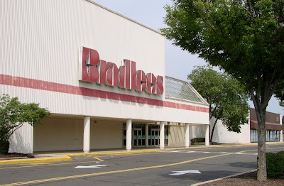 Fashion Bug Stores In New Jersey This store was in a bit of a