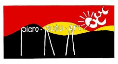 Piero Ruju's Art Blog