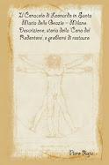 Il Cenacolo di Leonardo in Santa Maria delle Grazie