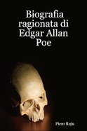Biografia ragionata di Edgar Allan Poe