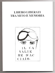 Libro fumetto illustrato a china in vendita a Terni, Librerie: ALTEROCCA, GOLDONI e MONDOLIBRI
