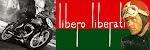 Libero Liberati - The Italian Blog