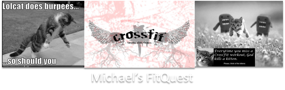 Fitquest
