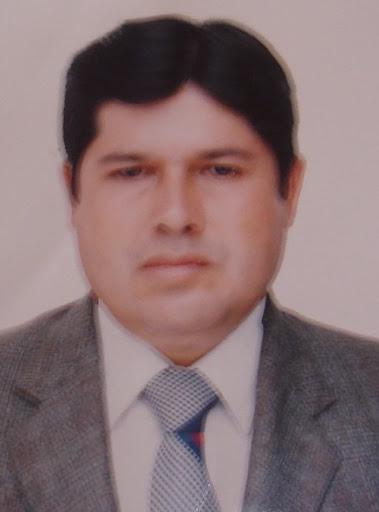 JOSÉ ISABEL JIMENEZ CORDOVA - TALLER DE HABILIDADES  COMUNICATIVAS