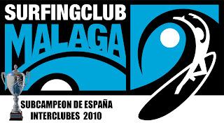 malagasurfingclub@gmail.com