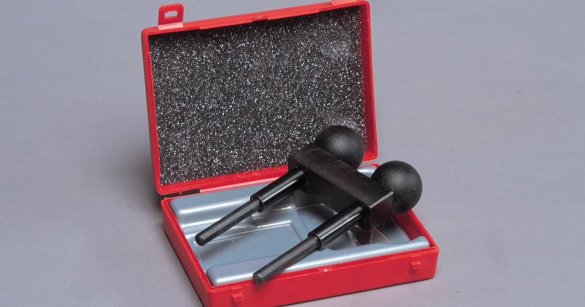 kit calage distribution kit calage volkswagen group essence 1 4 1 6 16v fsi courroie sam. Black Bedroom Furniture Sets. Home Design Ideas