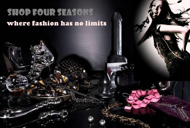 Shop Four Seasons