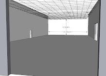 ESTUDIO LOURES - 800 m2