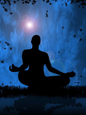 THE FREEDOM ~ Oliver's thread from Avalon - Page 2 Meditation+3