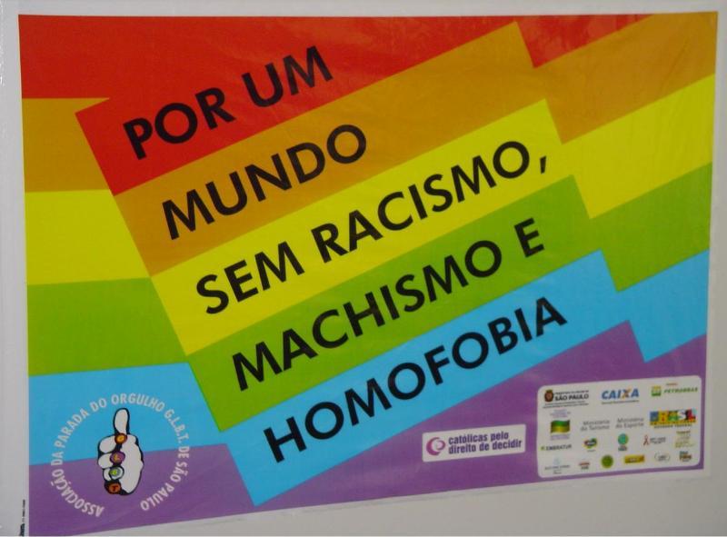 Imagens LGBT Bandeira+gay